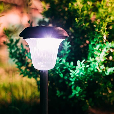 ahorro-iluminacion